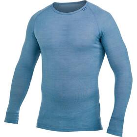Woolpower Lite - Sous-vêtement - bleu